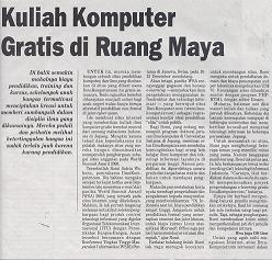romi-koranmedan2.JPG