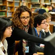 Smart Teacher: Guru Menulis Dapat Rp. 400.000!
