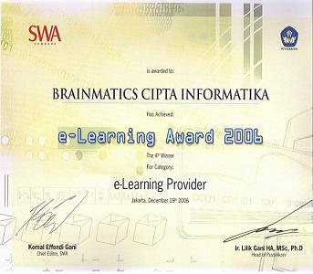 elearningaward2006.jpg