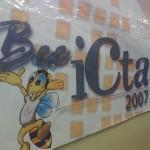 Kompetisi Software Bee-ICTA 2007