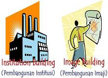 communitybuilding.jpg