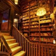 Literatur Penelitian dan Jurnal Ilmiah Gratis