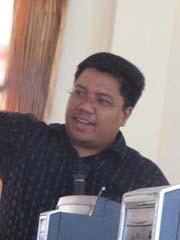 rsw-seminar.jpg