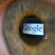 Teknik Pencarian Efektif dengan Google