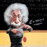 Langkah Para Ilmuwan Mempopulerkan Ilmu Pengetahuan
