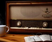 Membangun Radio Internet dengan Listen2MyRadio.Com