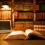 Penelitian Tugas Akhir Itu Mudah (2): Identifikasi Masalah