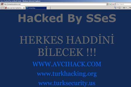 rswnet-hack1.jpg