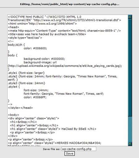 rswnet-hack2.jpg