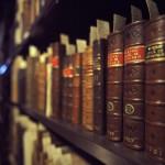 Knowledge Management dan Kiat Praktisnya