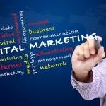 Internet Business and Marketing Yourself (Versi Seminar)