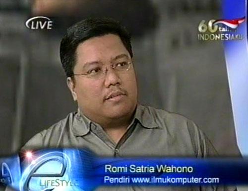 romi-branding.jpg