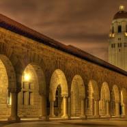 Cara Lugu Menyikapi Gap Akademi-Industri