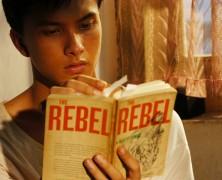 Arah Pergerakan Mahasiswa di Era Dunia Datar