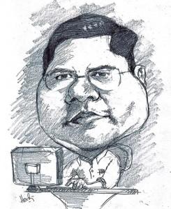 karikaturku