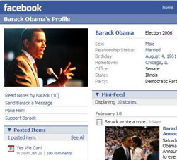 barackobama-fb