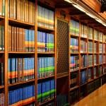 Penelitian Tugas Akhir Itu Mudah (3): Menetapkan Tema dan Judul