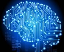 Defragmentasi Otak