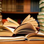 Kiat Menyusun Alur Latar Belakang Masalah Penelitian