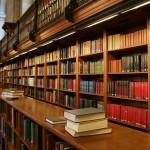Kiat Menyusun Kerangka Pemikiran Penelitian