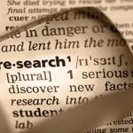 Tahapan Memulai Penelitian untuk Mahasiswa Galau