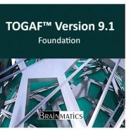 TOGAF 9.1 Foundation