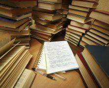 10 Mitos Penyebab Kegagalan Publikasi di Jurnal Terindeks