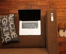 6 Mitos Kesalahan Pengembangan Software