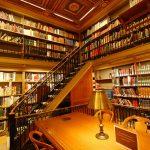 Literature Review: Pengantar dan Metode