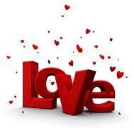 Ketika Cinta Ini Membunuhmu …