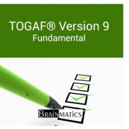 Togaf 9.1 Fundamental