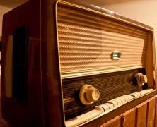 Mengenal Radio Internet
