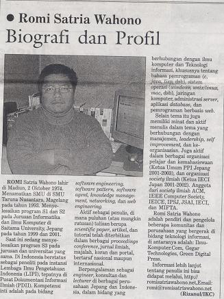 romi-koranmedan1.JPG