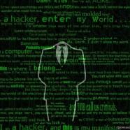 Hacking di Unsoed, Purwokerto