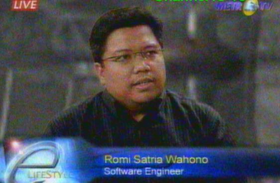 romi-elifestyle-industrisoftware.jpg