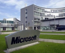 Masih Tentang MoU Microsoft (versi KNRT)
