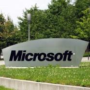 Masih Tentang MoU Microsoft (versi Depkominfo)