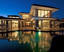 Lokasi Rumah Ideal di Jabodetabek