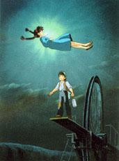 miyazaki1.jpg