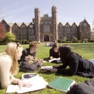 Tips Menjadi Mahasiswa Sukses