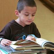 Meluruskan Salah Kaprah Tentang e-Learning