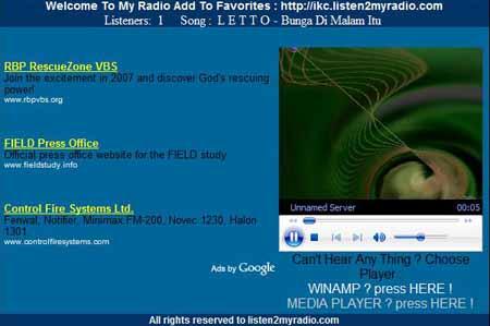 radio11.jpg
