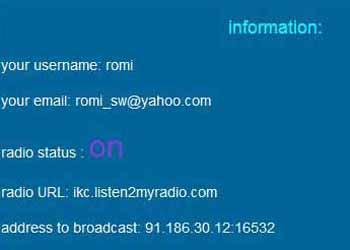 radio8.jpg