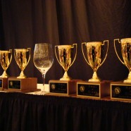 National Innovative Teacher Competition 2008