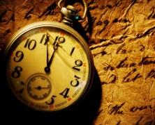 3 Kiat Jitu Mengatur Waktu