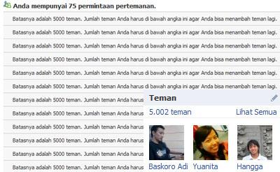 5000facebookfriends