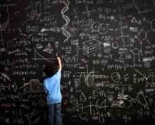 Science 2.0 dan Paradigma Baru Research Life Cycle