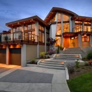 10 Kiat Membeli Rumah di Komplek Perumahan