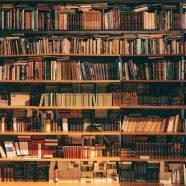 Knowledge Management: Konsep, Proses, Sistem atau Apa?