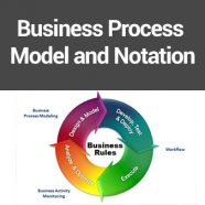 Business Process Model and Notation